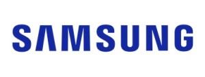 Samsung - sm - j